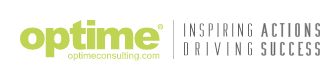 Optime Blog