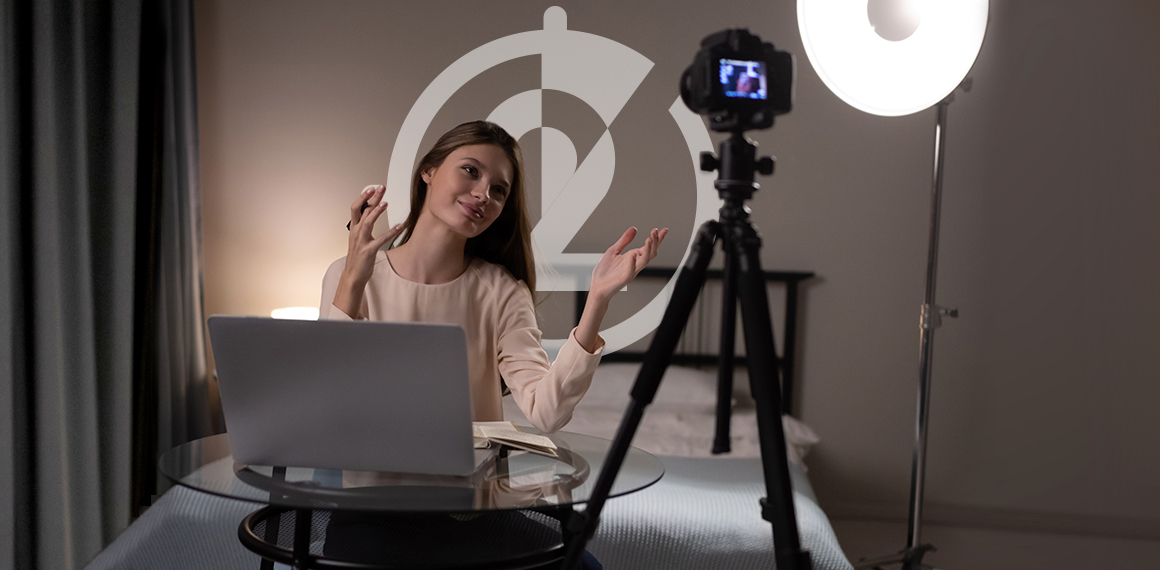 5 MISTAKES YOU SHOULD AVOID IN A CORPORATE VIDEO